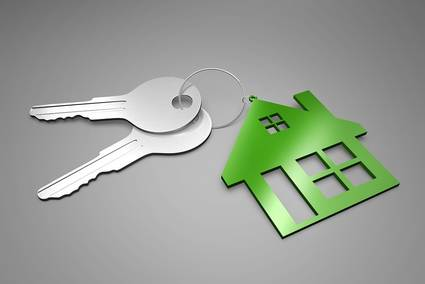 El nuevo Plan de Vivienda eleva el umbral de renta para familias numerosas