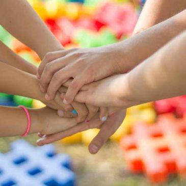 Nueva encuesta sobre familias numerosas