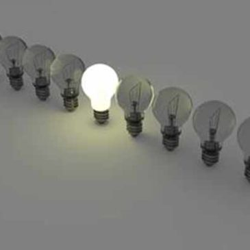 El Gobierno crea un bono térmico y refuerza el eléctrico