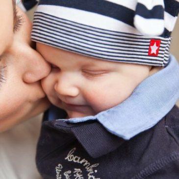 Pronto conoceremos el sistema para devolver las retenciones del IRPF por maternidad