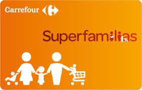 Visita a Carrefour Augusta