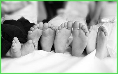 El Gobierno de Aragón empieza a devolver la categoría especial de familia numerosa