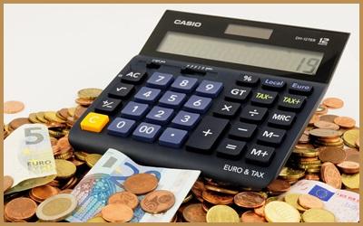 Deducciones familiares a tener en cuenta en la declaración de la renta