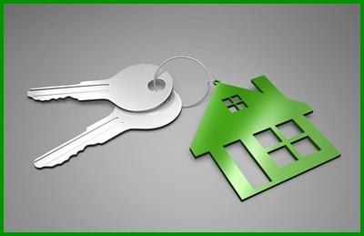 El Gobierno aprueba ayudas a los inquilinos para el pago del alquiler