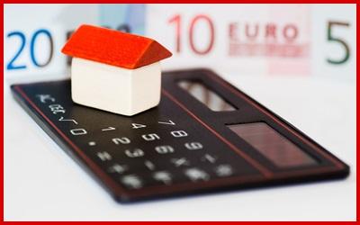 ¿Quiénes podrán pedir moratoria de su hipoteca?