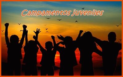Próxima convocatoria «Actividades en vacaciones 2021» del Instituto Aragonés de la Juventud